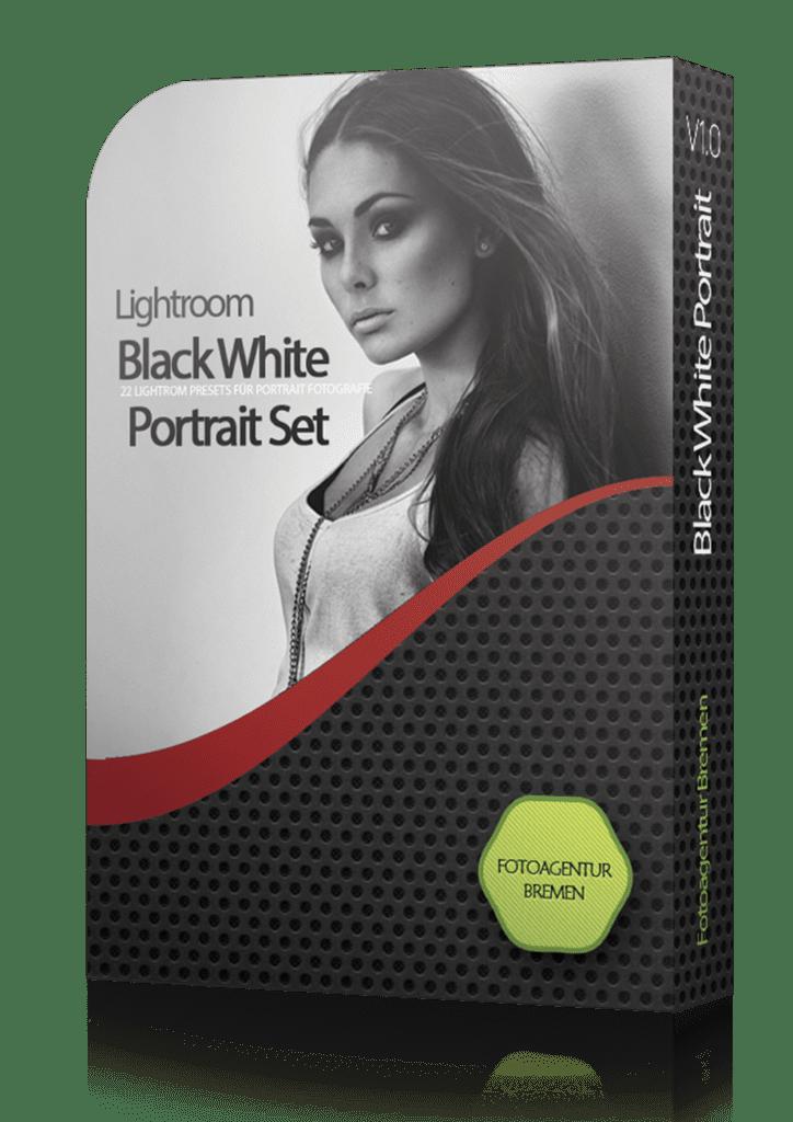 lightroom presets,lightroom,black,Portrait
